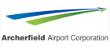 Archerfield Airport Corporation