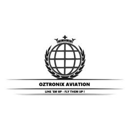 Oztronix Aviation
