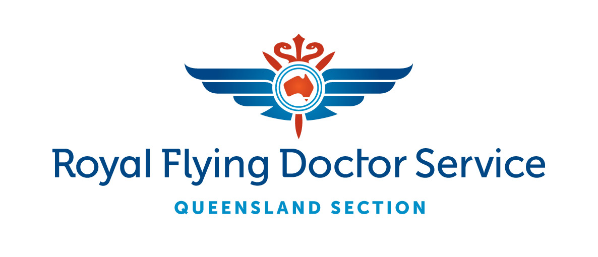 Royal Flying Doctors Service QLD Section