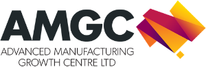 Advanced Manufacturing Growth Centre Ltd