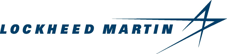 Lockheed Martin Australia & NZ
