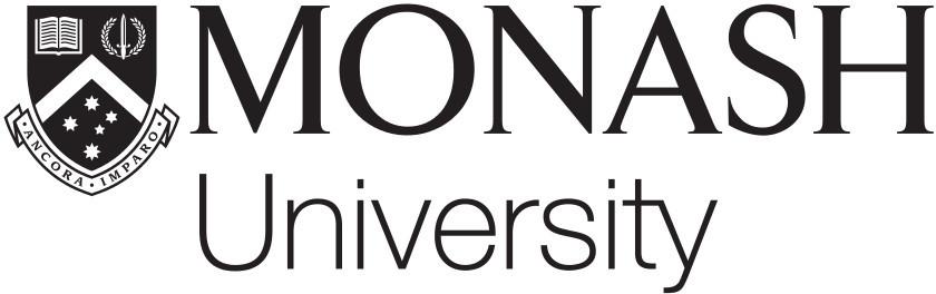 MONASH UNIVERSITY- Department of Mechanical and Aerospace Engineering