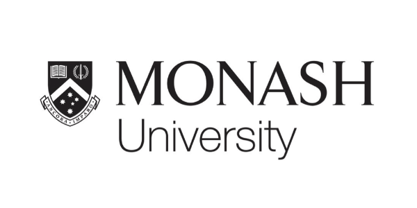 Monash University - Department of Mechanical and Aerospace Engineering