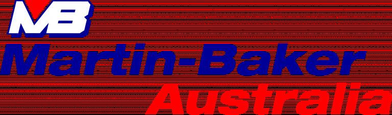 A/AA Site Tour: Martin-Baker Australia